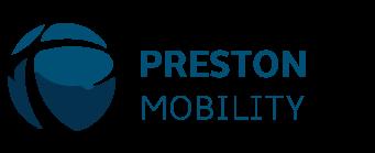 Preston Mobility